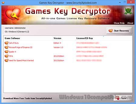 Gta 5 license key generator online